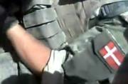 คลิป กองทัพเดนมาร์ก ในอัฟกานิสถาน ล่าสุด 13 ก.ย 2012