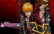 Bleach The Movie Hell Vers