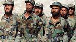 โหด 18+ ทหาร ตาย ศพ คลิิป แทง ตาลีบัน อัฟกานิสถาน taliban ตาลิบัน