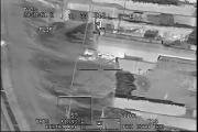 Us Army อาปาเช่ 30mm จรวด สังหาร ตาลีบัน อัฟกานิสถาน