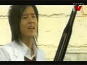 คลิป music video MV อะไรก้ได้  จาก โต๋ ศักดิ์สิทธิ์ tor+