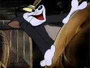 คลิป Tom and Jerry cartoon การ์ตูน ทอม เจอร์รี่