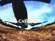 Survivor Australian Outback เพลง เกมส์ โชว์ รายการ โทรทัศน์ mv