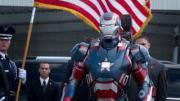 คลิป ตัวอย่างหนัง Iron Man 3