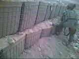 คลิป Us Army ทหารราบ ป้องกัน ปะทะ อัฟกานิสถาน หุบเขา ตาลีบัน