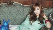 คลิป สาวสวย เซ็กส์ซี่ เกาหลี Sexy Hot Maxim K-Maxim 25 อันดับ