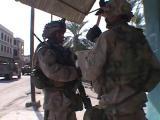 คลิป Us Army นาวิกโยธิน ปะทะ สงคราม อิรัก