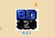 เปลี่ยนสีvobsub เปลี่ยนสีซับdvd เปลี่ยนสีไฟล์idx เปลี่ยนสีไฟล์sub mac movie vlc bdsup2sub