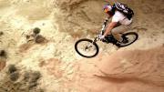 ทดสอบ แข่งขัน จักรยานวิบาก ชิงแชมส์โลก สุดเจ๋ง
