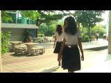 คลิป เต้นรำครั้งสุดท้าย The Yers YoungFilm Thai-Nichi สถาบันเทคโนโลยีไทย-ญี่ปุ่น Magical Dancing Honda [V