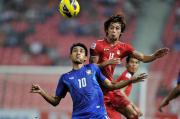 AFF Suzuki Cup 2012
