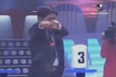 คลิป คนไทยได้แชมป์(หนังสติ๊ก)