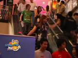 3 วัน 2 คืน รัก-เลิก-เลย รอบสื่อมวลชน การ์ดี้ดี๊ด๊า การ์ดี้ Co-me star Thaivisionschannel