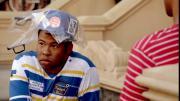 วัยรุ่น สังคม อเมริกัน หมวก ขำๆ ฮาๆ เสียดสี