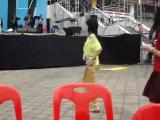 กินตับ สาว เต้น แนว ขำขำ คลายเครียด ตลก
