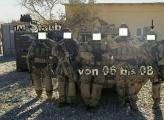 รบพิเศษ หน่วยรบพิเศษ KSK เยอรมัน อัฟกานิสถาน