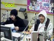 071129 Sukira Ending - EunHyukTeuk pimnara