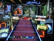 Guitar Hero II - Hells Kitchen