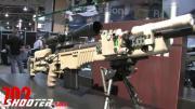 sig sauer sniper rifles ปืนซุ่มยิง ทหาร อาวุธ