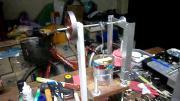 เครื่องยนต์,stirling engine