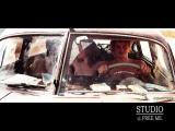 """คลิป ฉากเลิฟซีน Kristen Stewart ในหนัง """"ON THE ROAD"""""""