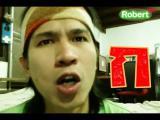 รายการ ,โรเบิร์ท, โรเบิร์ต,ทีวี,ไทย,robert,tv,thailand,thai,comedy,joke,ฮา ,ขำ,