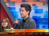 คลิป นิชคุณ Nichkhun & 2PM@เรื่องเล่าเช้านี้ 1 Feb 2013