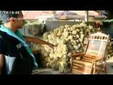 คลิป เรื่องเล่าเช้านี้-   โจรใต้ยิงคนขายผลไม้