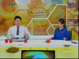 คลิป เรื่องเล่าเช้านี้-  ญี่ปุ่นเผยภาพ แผ่นดินไหว 9 ริกเตอร์
