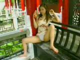 สาวจีน โชว์ sexy ข่าวเด่น น่ารัก