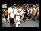 คลิป งูจงอางยักษ์5เมตร  หนักร่วม 10 กิโล
