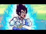 คลิป Dragon Ball Zee ดราก้อนบอล z ขาโหด 18+