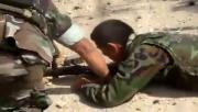 คลิปทหารถูกโจมตี ที่ 3จังหวัดชายแดนใต้