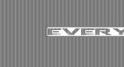 Everything Ep.3 ปีใหม่โลกแตก ฮาๆ โลกแตก ปีใหม่ รายการ ทีวี TV ออนไลน์ วัยรุ่น