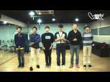 คลิป 2PM สอนเต้นเพลงกองพัน เล่นซะฮาน้ำตาไหล
