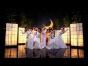 คลิป [Pv Dance Ver] 15th Berryz Kobo - Tsukiatteru no ni Kataomoi