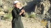 คลิป นักรบเด็ก ตอลิบาน ฝึกการใช้อาวุธกันตั้งแต่ 5 ขวบ