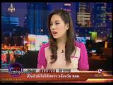 ครูฝรั่งหัวใจไทย ว่างจากสอน ขี่ซาเล้งขายบาร์บีคิว