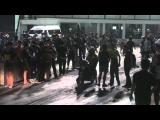 Scooter Drag Racing2013 Part 34 By เจโอ๋