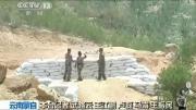 คลิป ฝึก ทหาร หญิง จีน ข้วาง ปา ระเบิด หลบ ตลก ครู หัด ใหม่ กระจาย กระจุย