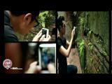 SamsungWB800F BIGCamera Look@me ถ่ายภาพ อุทยานเฉลิมพระเกียรติสมเด็จพระศรีนครินทร