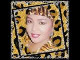 คลิป เพลง แม่เสือดาว(ดีโพลมา1224)ศิลปิน พุ่มพวง 2 จุฬมภา