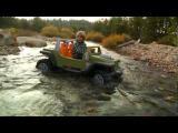 คลิป Power Wheels Jeep Hurricane รถจี๊ปจิ๋ว รถเด็กเล่น ที่แรงไม่ใช่เล่น