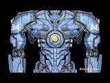 เบื้องหลังงานสร้าง หุ่นยนต์ Jaeger จาก Pacific Rim