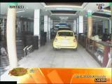 เรื่องเล่าเช้านี้ -  DSI บุกร้าน 'เสี่ยกัง' อุบลฯ โยงรถหรู 'เณรคำ