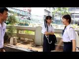 คลิป Apexo ฮาๆ สนุก วัยรุ่น หนังสั้น ตลก น่ารัก นักเรียน สุดยอด Part1 ตอน1 รัก ความรัก โรงเรียน
