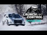 Subaru Rally ชมการแข่งขัน แรลลี่ จากทีมระดับโลก ซูบารุ