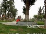คลิป ไม่อายฟ้าดิน เล่นจ้ำจี้ กันกลางสวนสาธารณะ ต่อหน้าลูกน้อย: