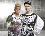 Henry-1-4-3 (I Love You) feat. f(x)Amber