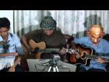 PopacousticGunjaesal รายการดนตรีพาเที่ยว ข่าว เพลงบันเทิง ตลก COVER ครูสอนดนตรี สอนถึงบ้าน สอนกีตาร์